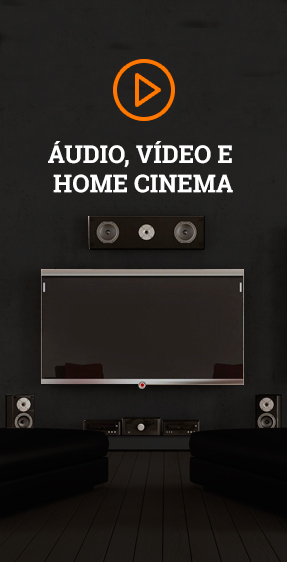 audio-home-2