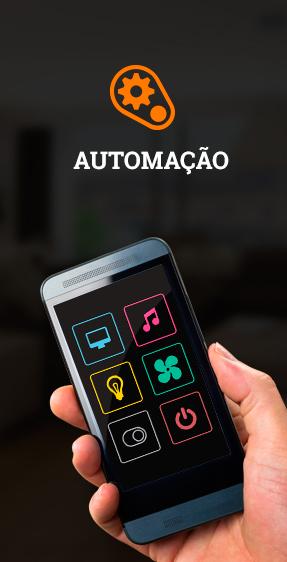 automacao-home-2