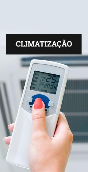 clima-home-1