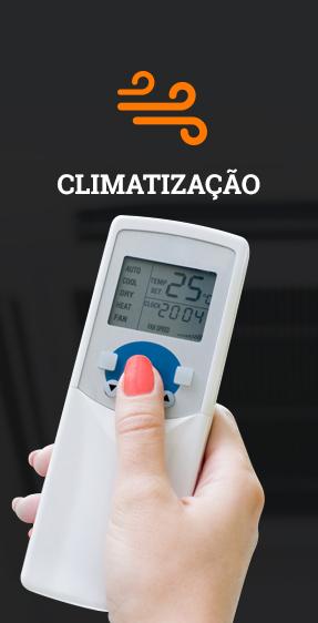 clima-home-2