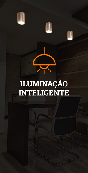 iluminacao-home-2