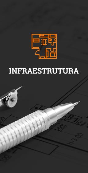 infra-home-1