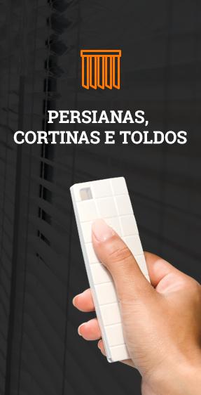 persianas-home-2