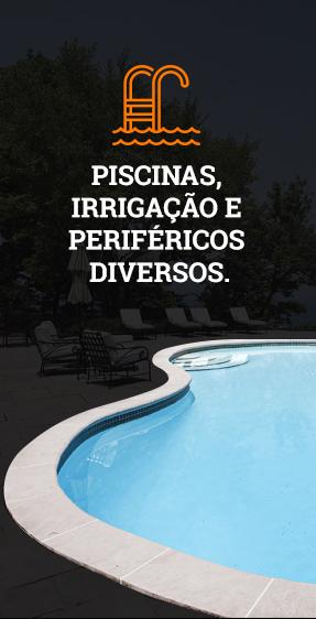 piscina-home-2